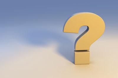 Critical Questions Regarding the Pulse Measurement -- Dr James A Robertson